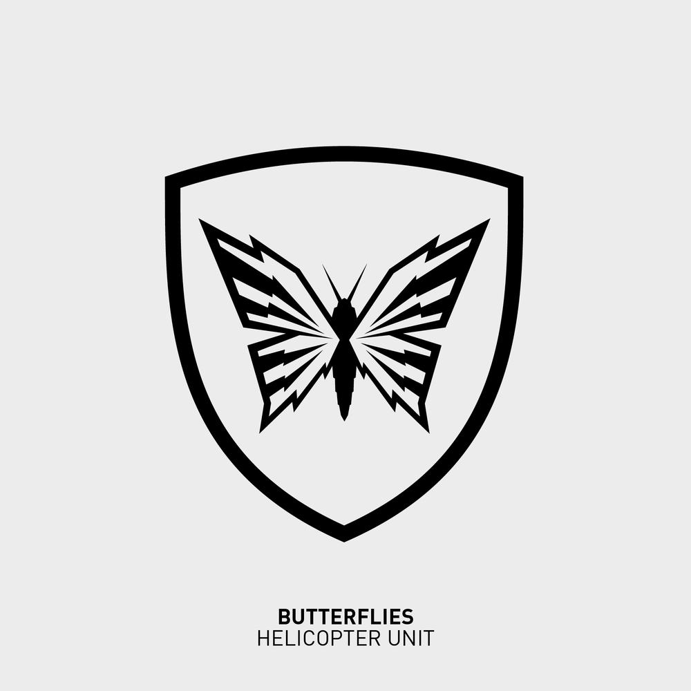 07butterflies-01.jpg