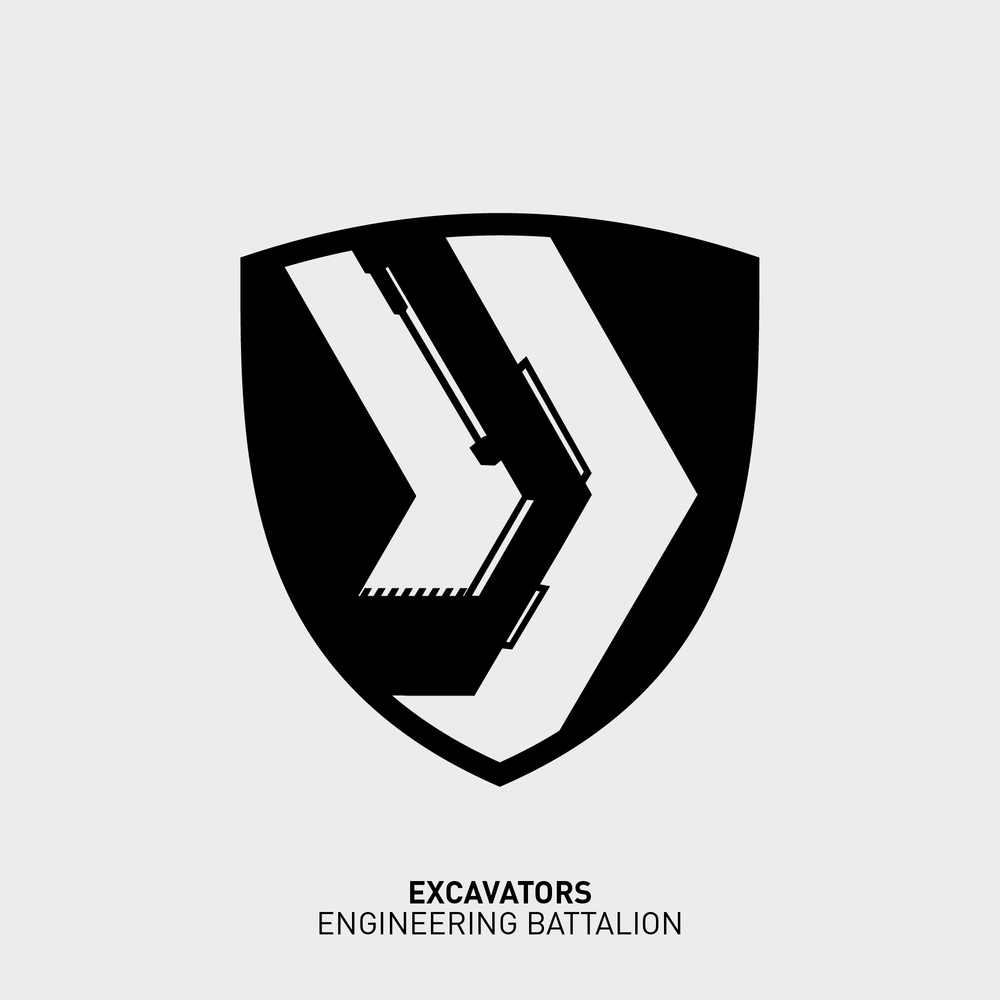 11excavators-01.jpg