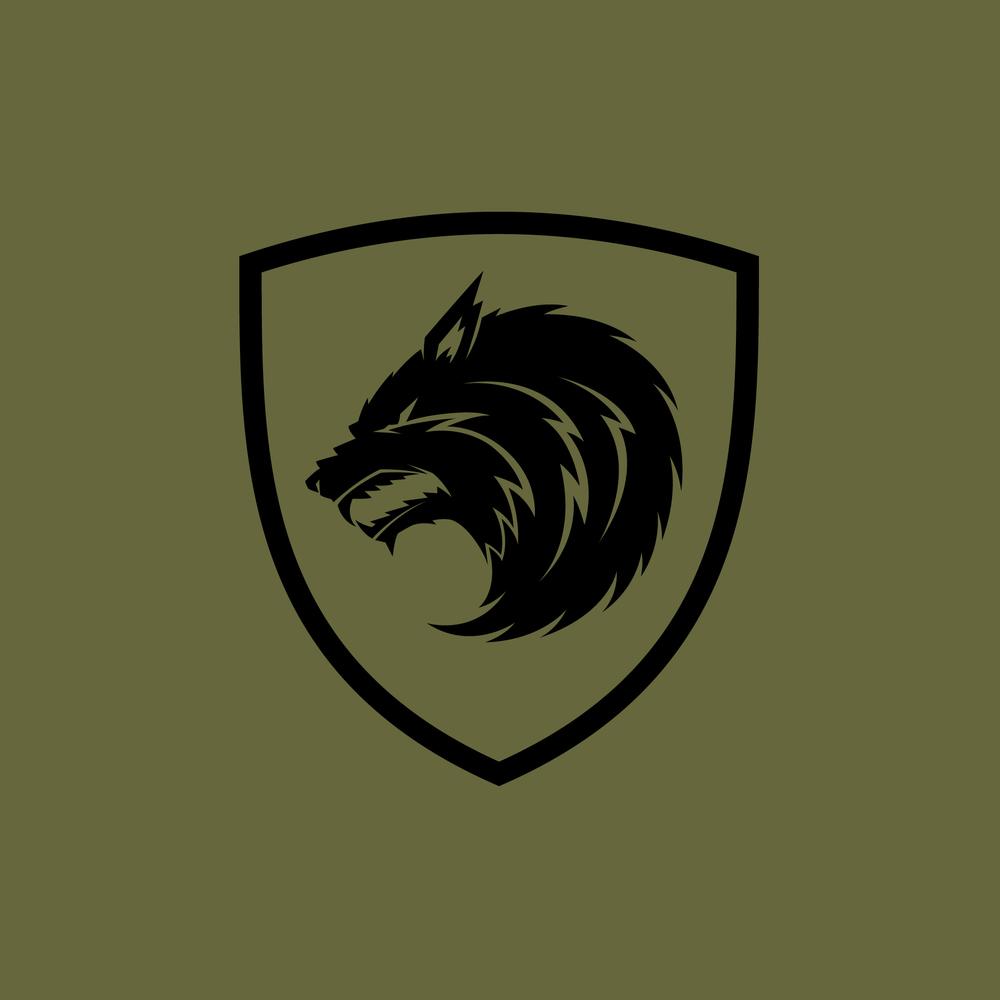 01wolves_grn-01.jpg