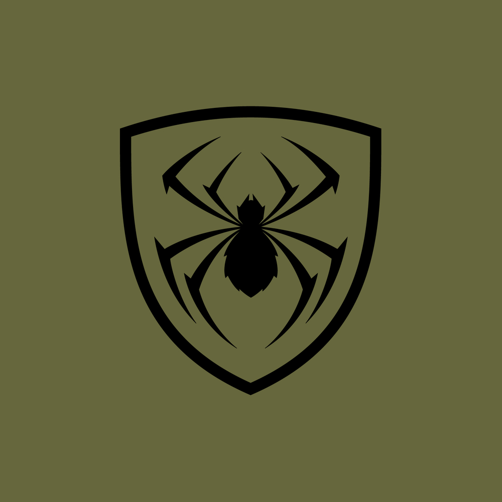 06spiders_grn-01.jpg