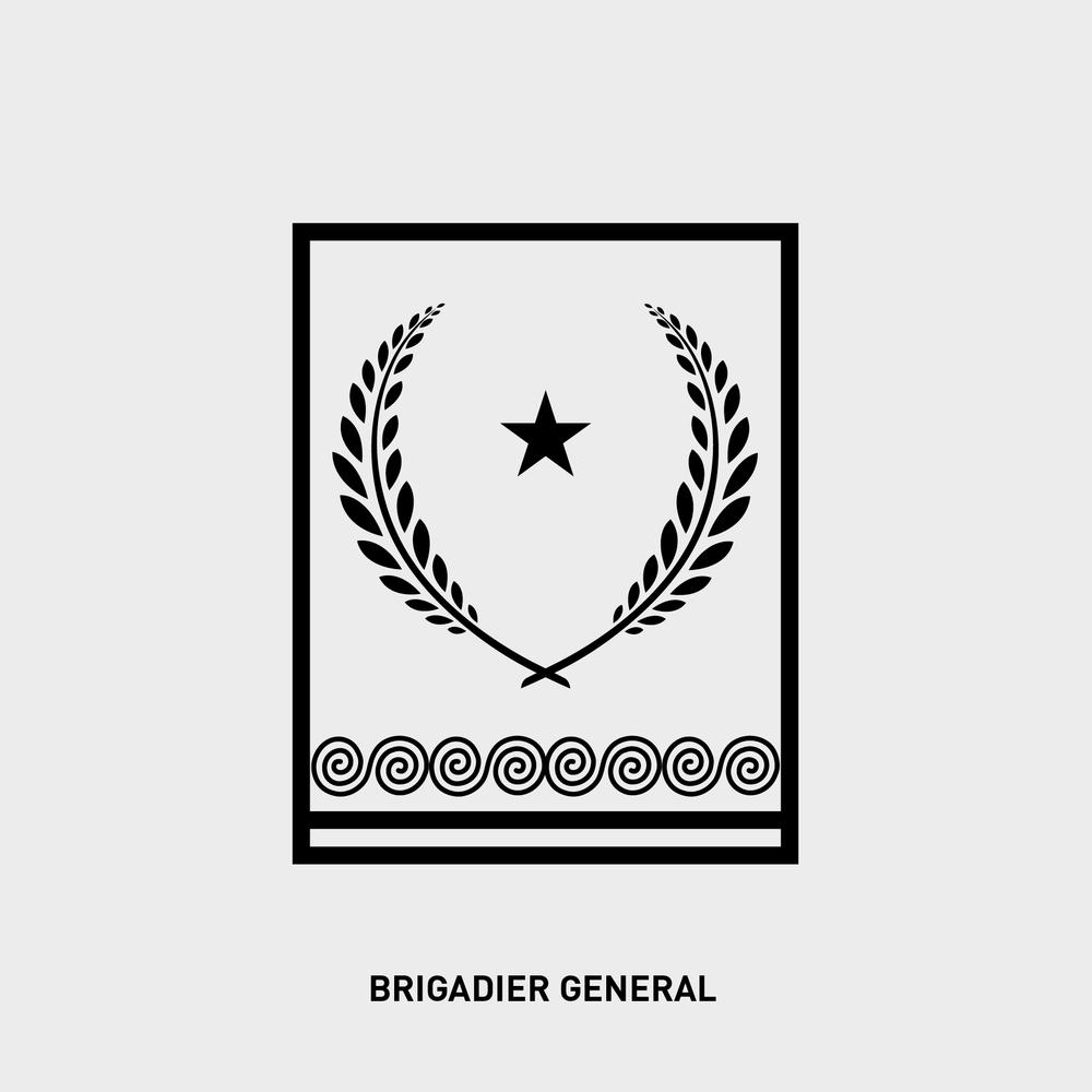 brigadiergeneral-01.jpg