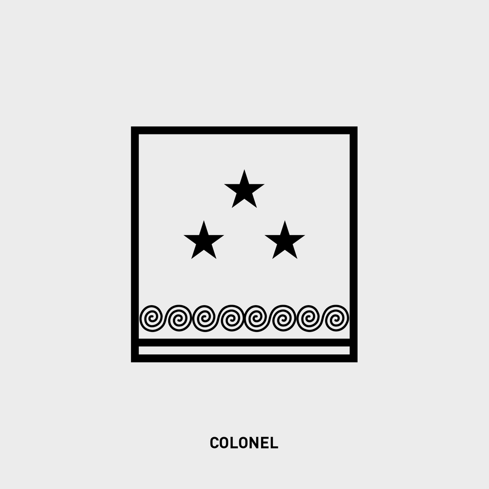 colonel-01.jpg