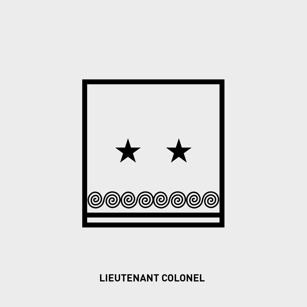 ltcolonel-01.jpg