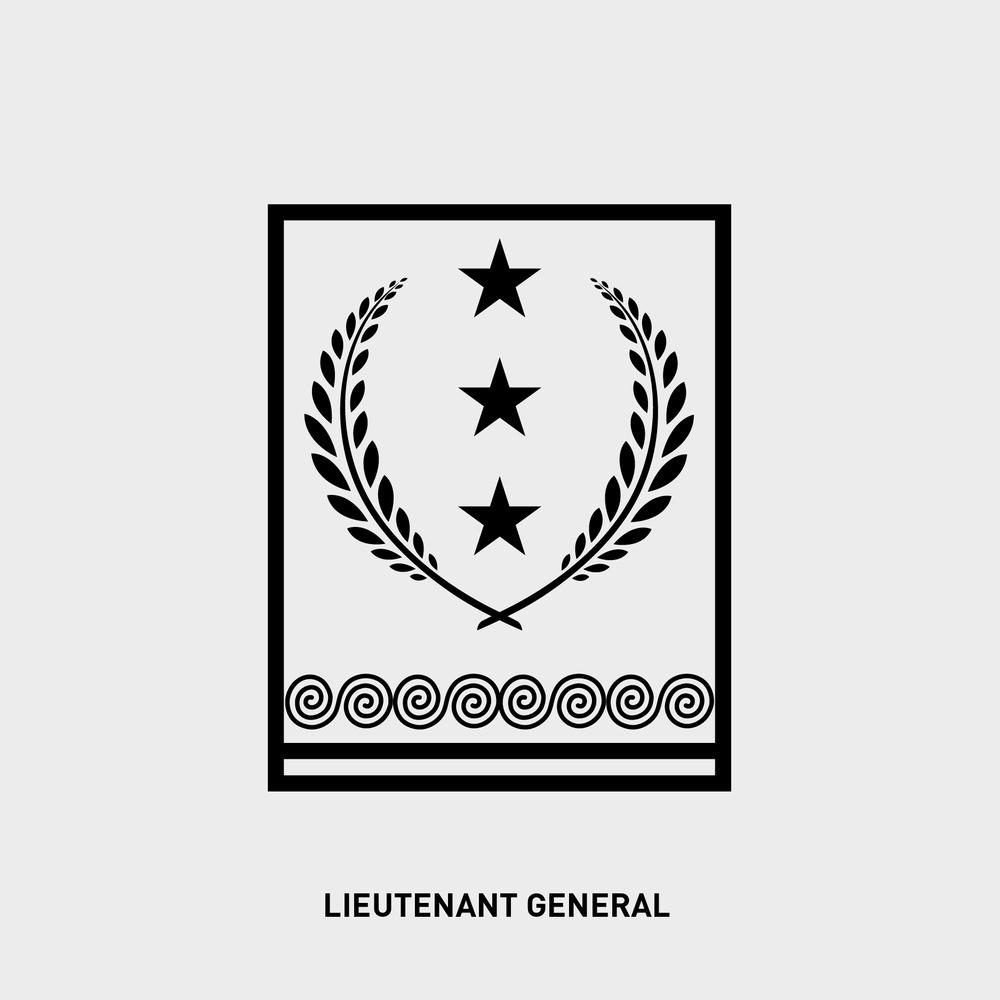 ltgeneral-01.jpg