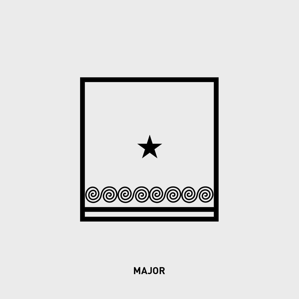 major-01.jpg