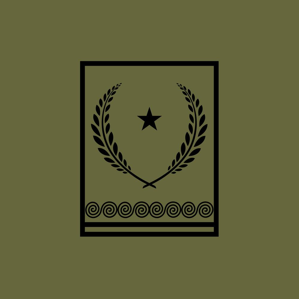 brigadiergeneral_grn-01.jpg
