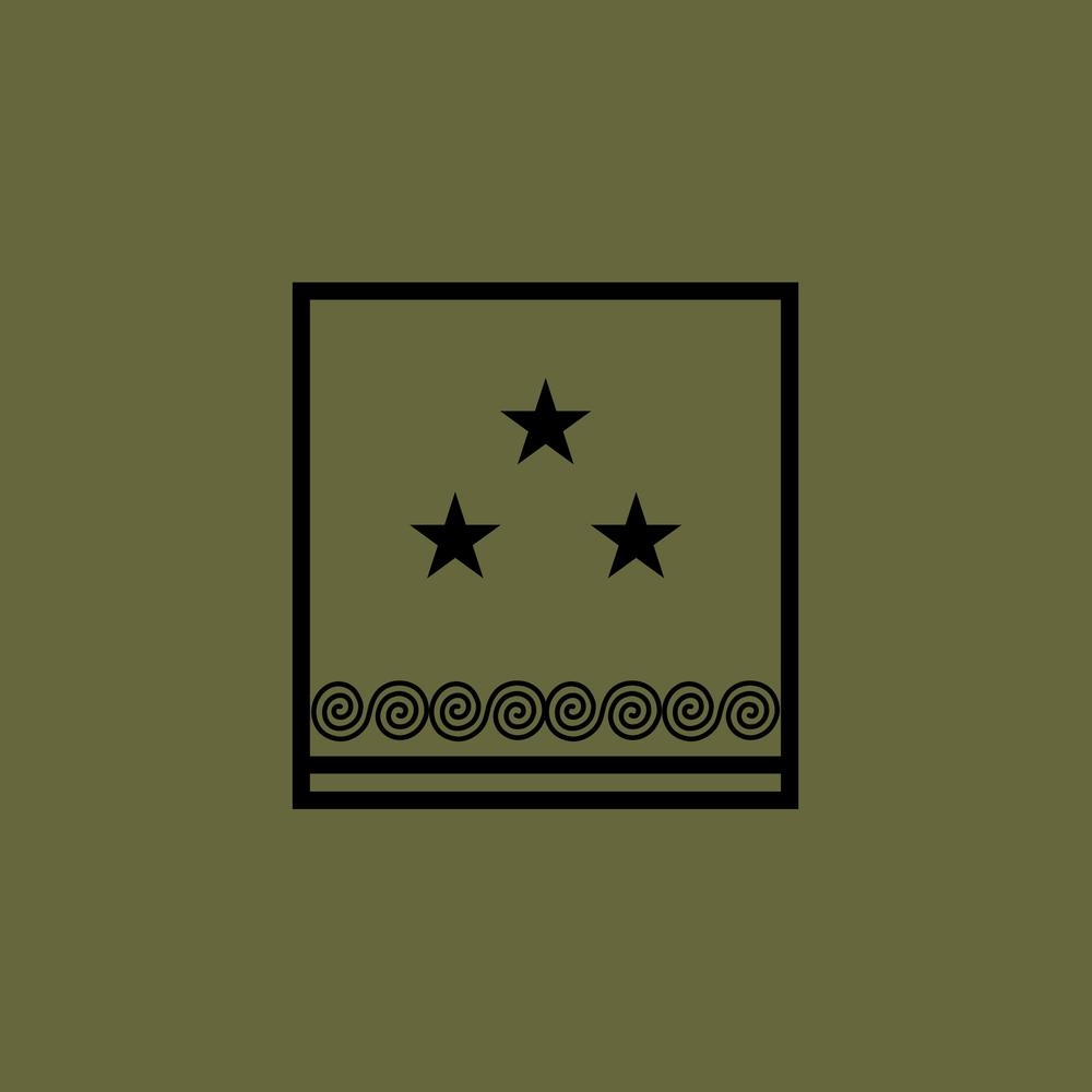 colonel_grn-01.jpg