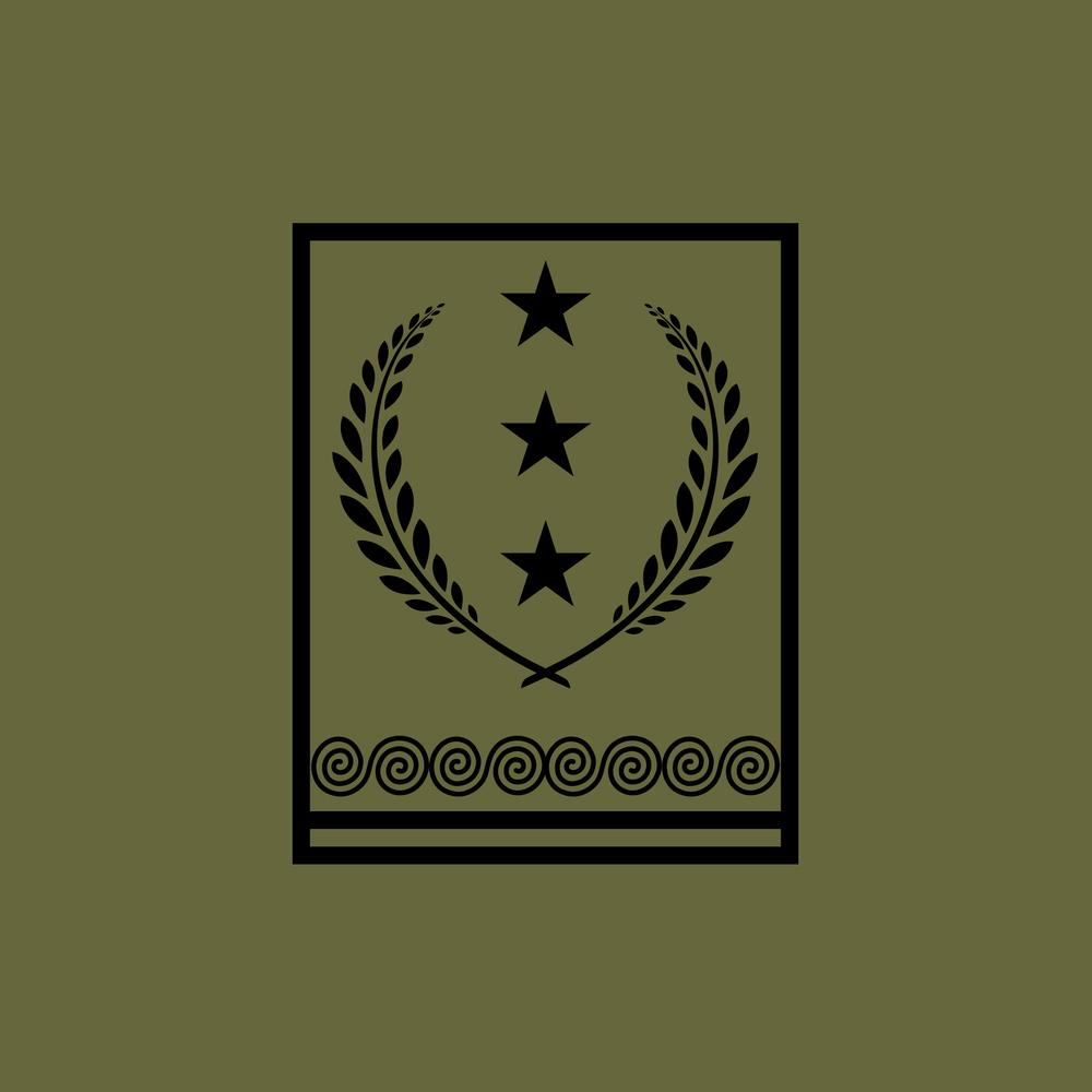 ltgeneral_grn-01.jpg