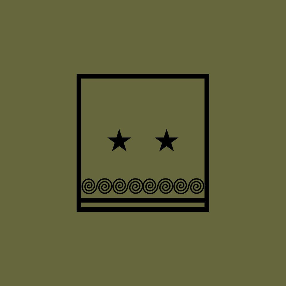 ltcolonel_grn-01.jpg