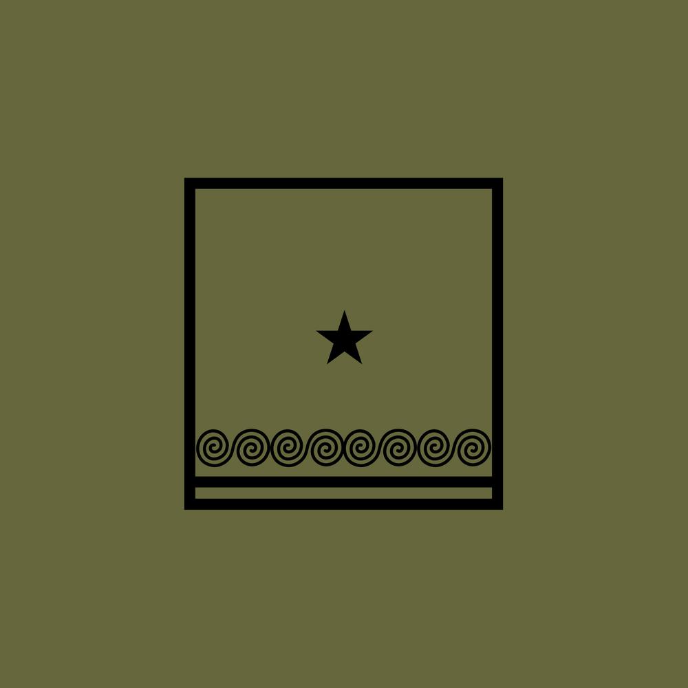 major_grn-01.jpg