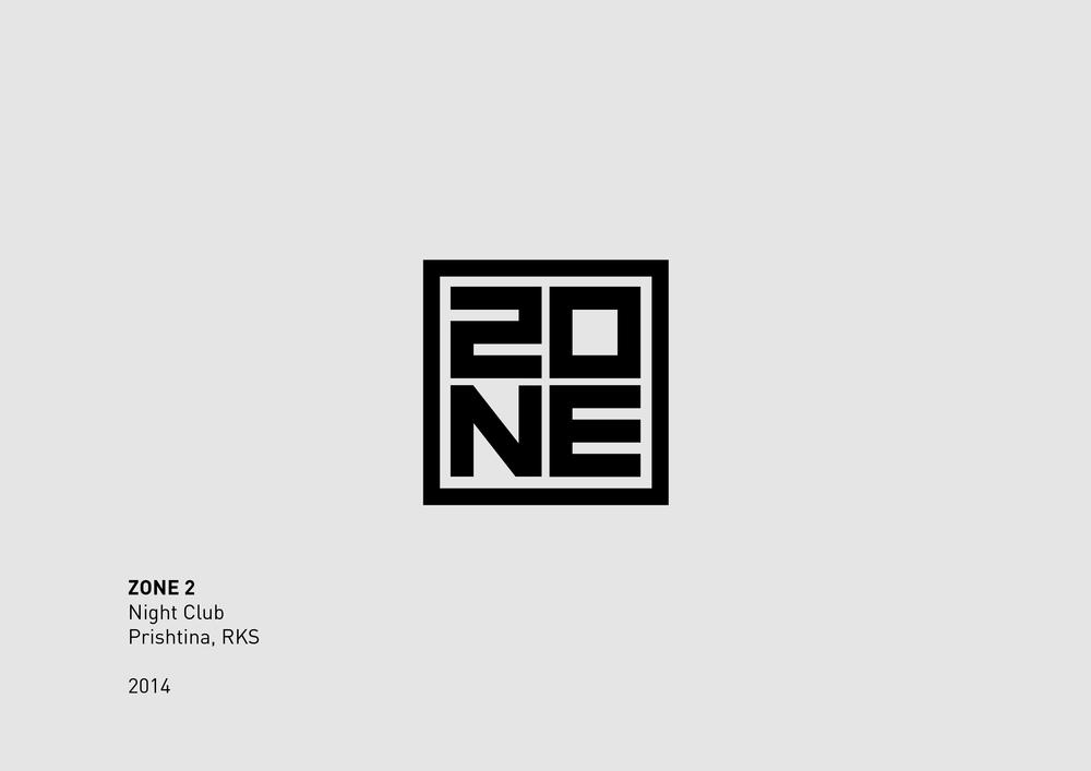 2014_zone-01-01.jpg