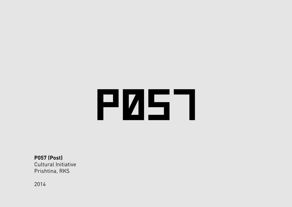 2014_Post-01-01.jpg