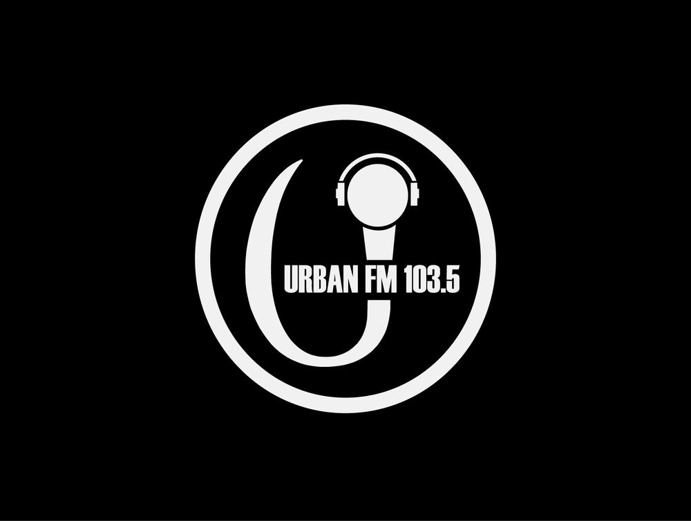 urbanfmB-01-01.jpg