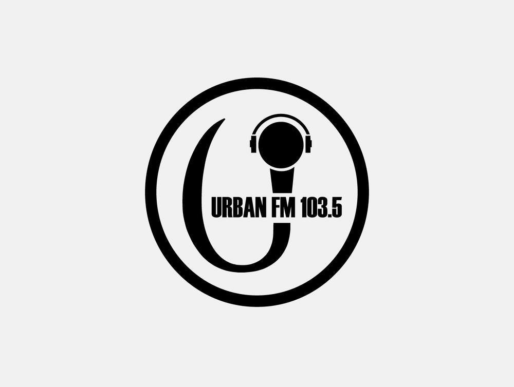 urbanfmw-01-01-01.jpg