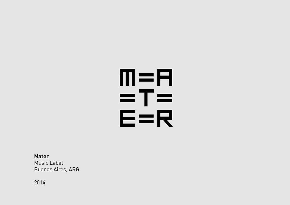 2014.Mater-01-01.jpg
