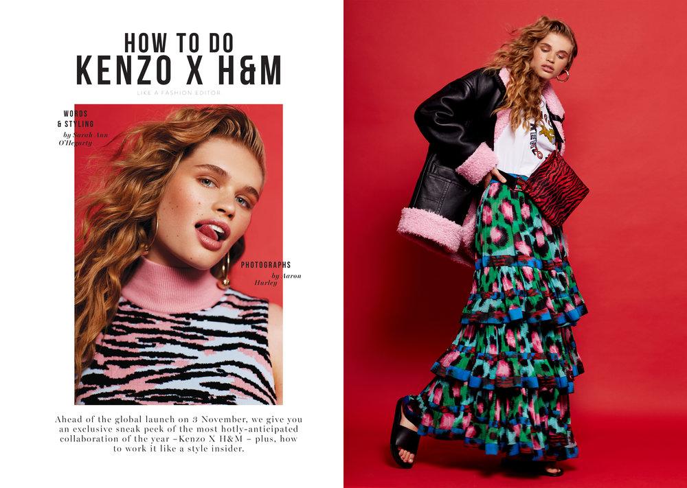 HMxKenzo-page-001.jpg