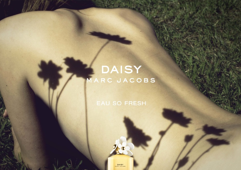 daisy_espalda_2.jpg