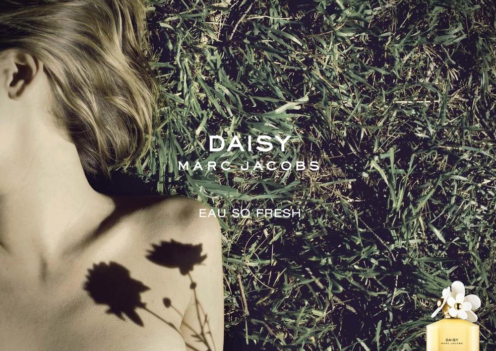 daisy_cuello_1.jpg