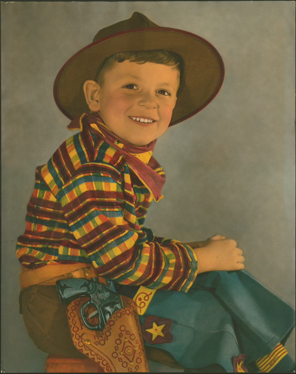 Don cowboy color.jpg