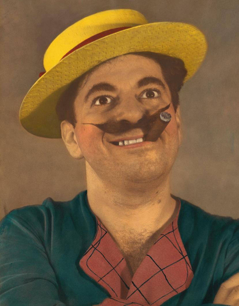 Grampop mustache.jpg