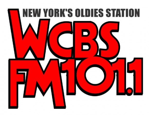 wcbs-logo-oldies-580x448.jpg