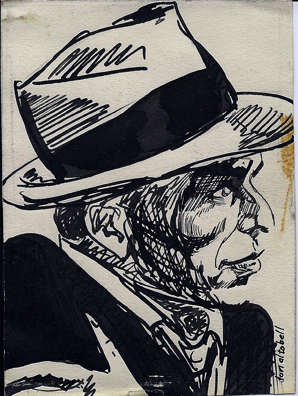 frank-sinatra-drawing-don-altobell.jpg