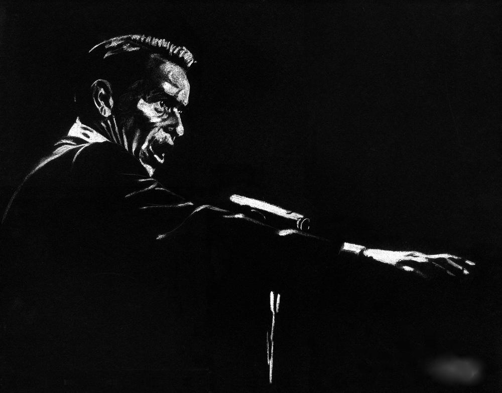 ART Sinatra chalk.jpg