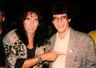 alice-cooper-paul-altobelli