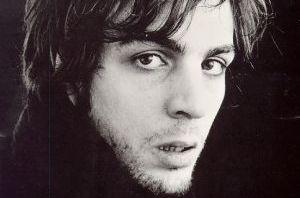Syd Barrett dead - www.paul-altobelli.com