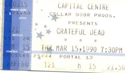 90-03-15-grateful-dead-capital-centre