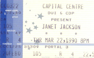 90-03-22-janet-jackson-cap-centre