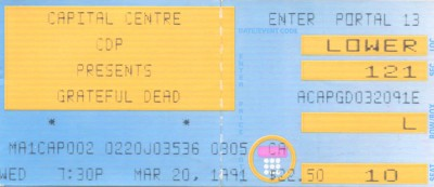 91-03-20-grateful-dead-capital-centre