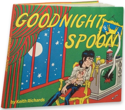 keith-richards-goodnight-spoon.jpg