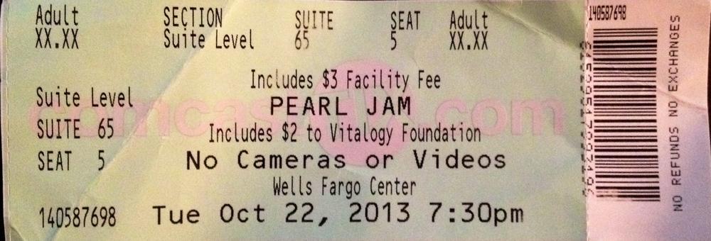 pearl-jam-wells-fargo-philadelphia-10-22-2013