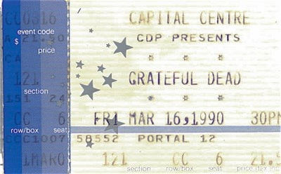 90-03-16-grateful-dead-capital-centre