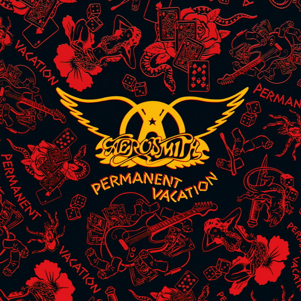 Permanent-Vacation-from-Aerosmith.jpg