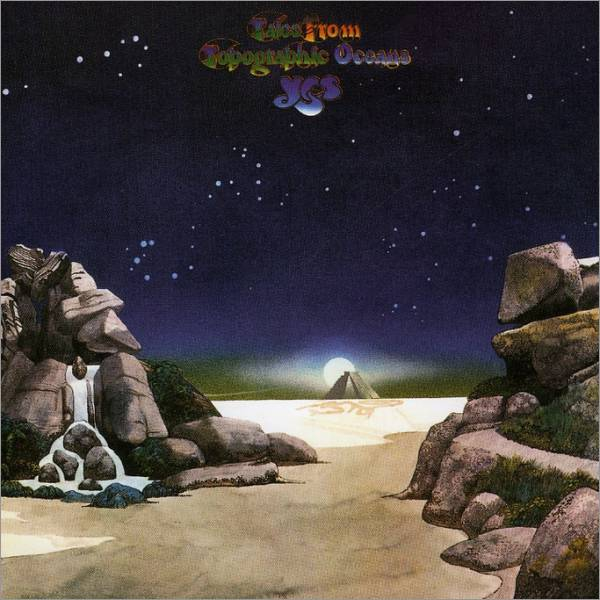 Roger-Dean-1973-Yes-Tales-from-Topographic-Oceans.jpg