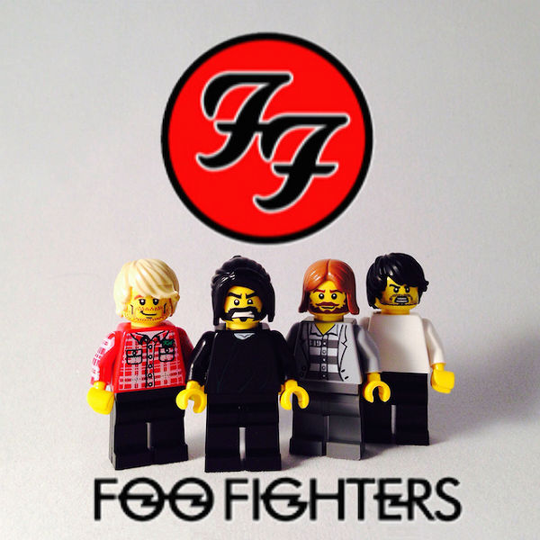 foofighterslego600.jpg