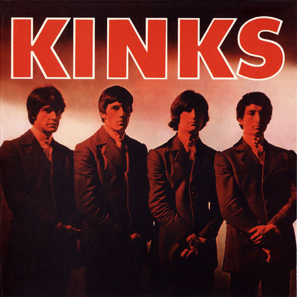 The_Kinks01.jpg
