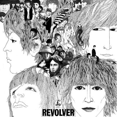 altobelli-top-50-albums-beatles-revolver.jpg
