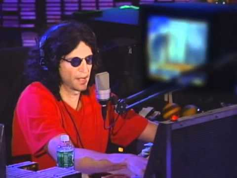 Howard Stern - September 11, 2001