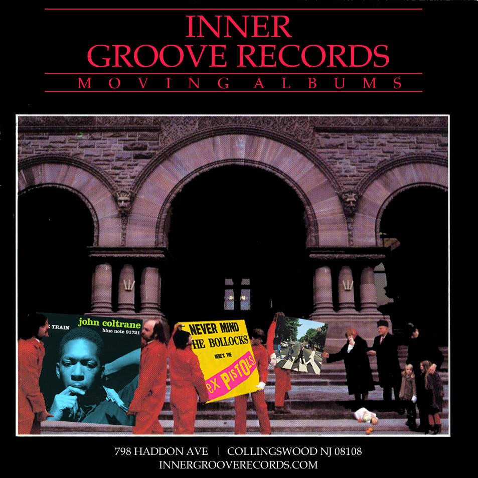 inner-groove-records-moving-pictures-album-cover-parody.jpg