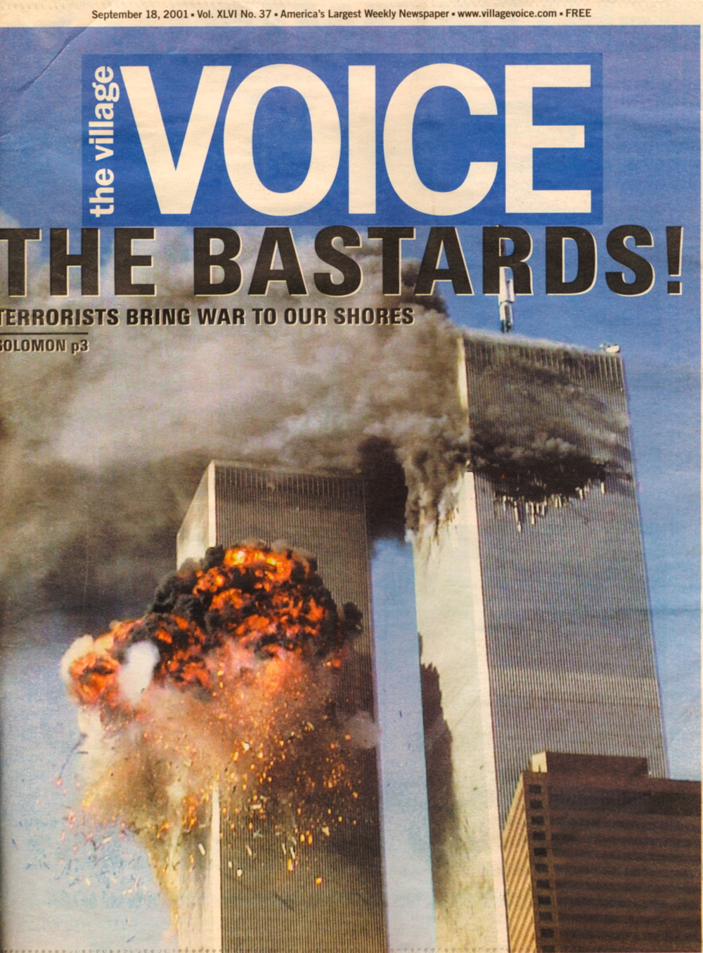village-voice-sept-11-2001-cover.jpg