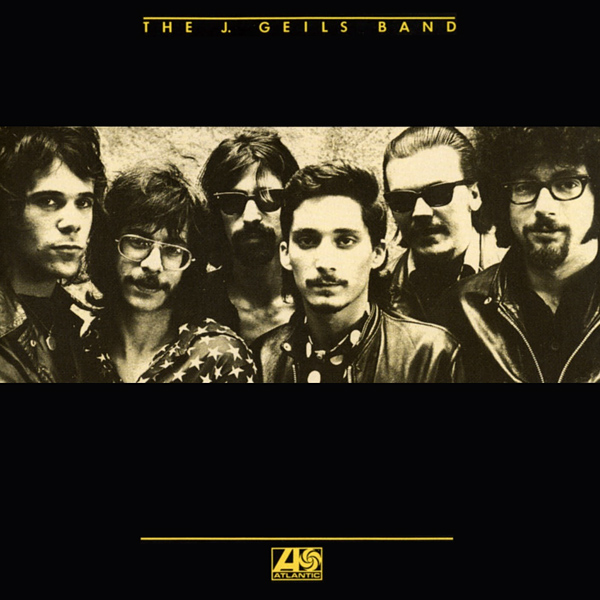 The-J.-Geils-Band-The-J.jpeg