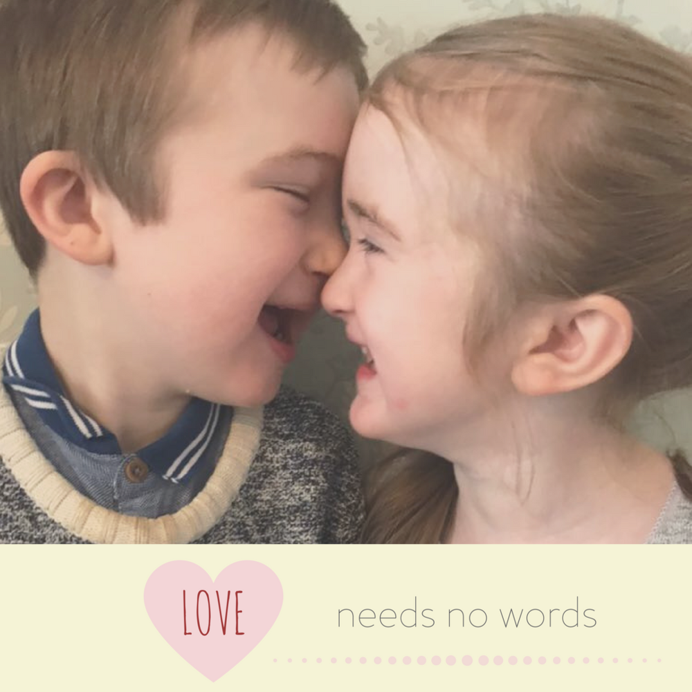 Love Needs No Words.png