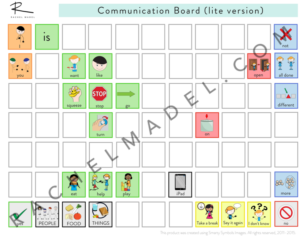 Communication Board- Lite.png