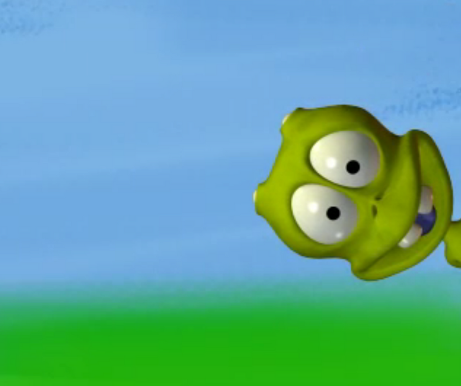 Pogg.png