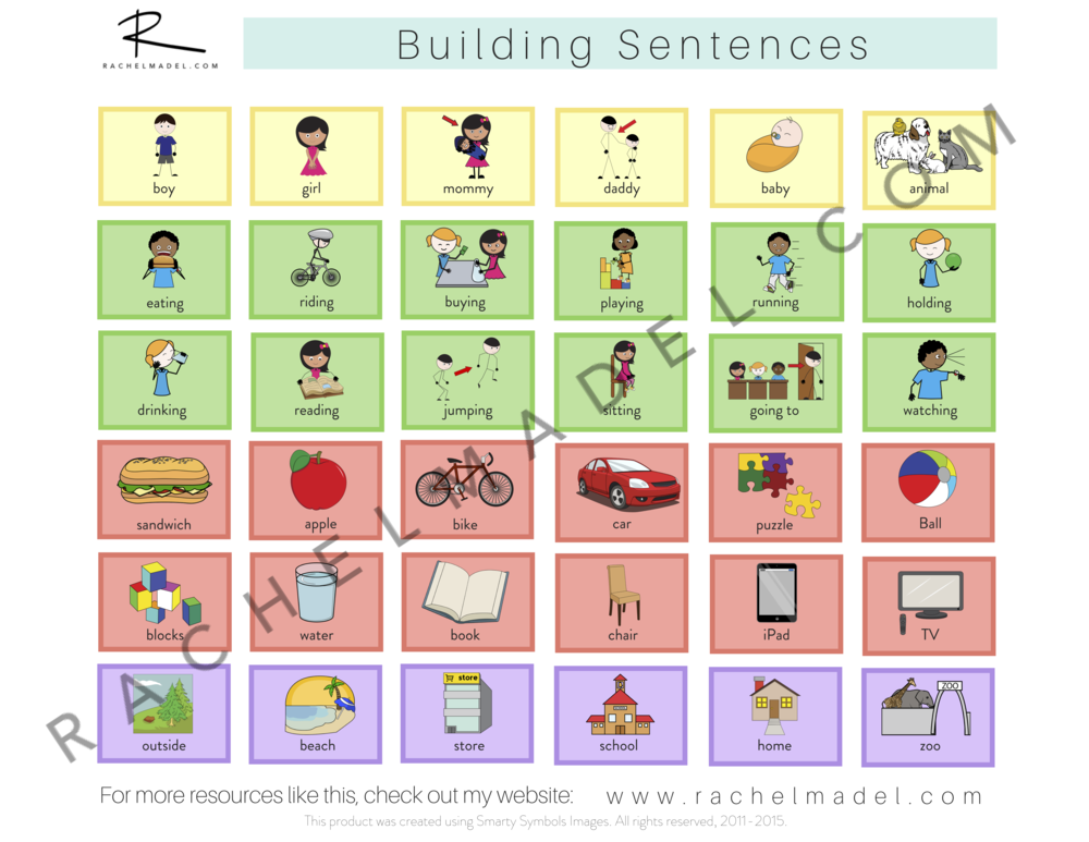 Building Sentences Watermarked (dragged) 3.png