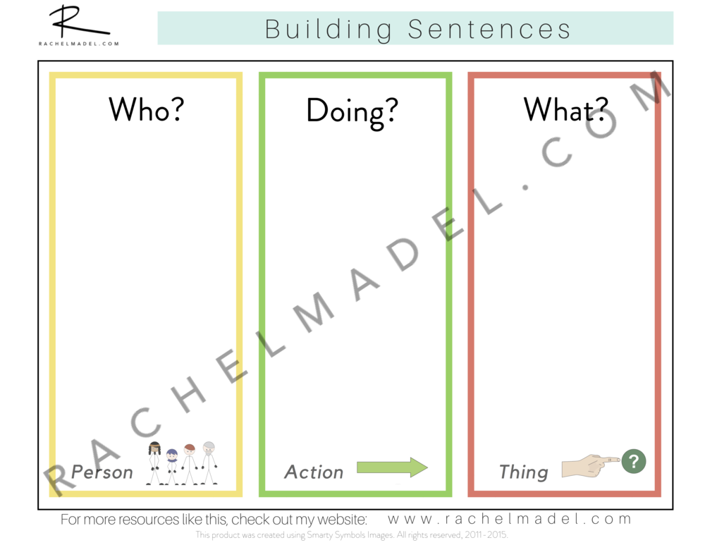 Building Sentences Watermarked.png