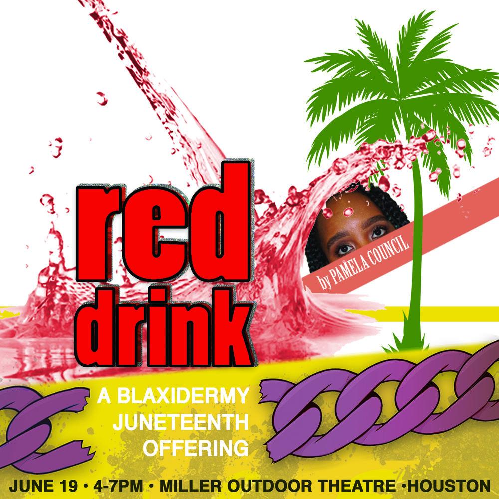 red drink sq.jpg